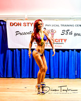2016 Solent City Bodybuilding Championships - Downloads